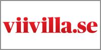 Viivilla
