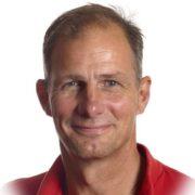 Karl-Erik Bengtsson