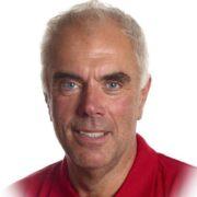 Stefan Simonsson